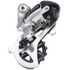 Shimano Altus RD-M310 Rear Derailleur 7/8-Speed. Medium Length silver